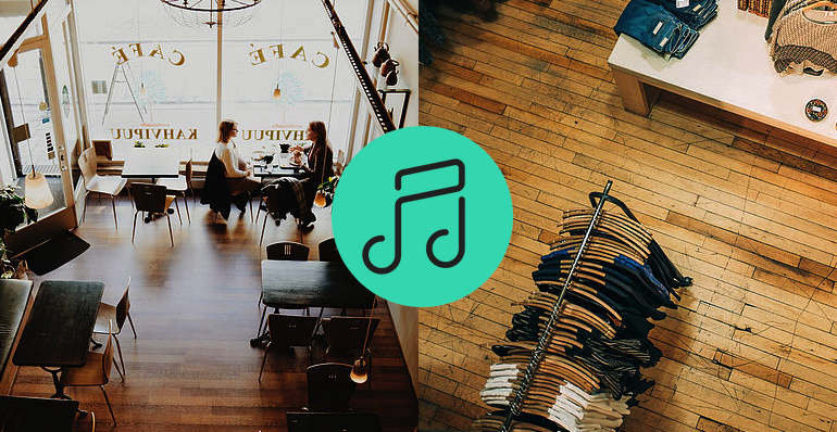 What You Need To Know About Background Music For Your Business Newmood